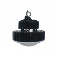 Triton LED High bay 100W 120 Lm/W