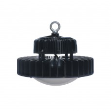 Triton LED High bay 150W 120 Lm/W