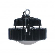 Triton LED High bay 200W 120 Lm/W
