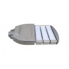Eco-Road LED Street Light 90W