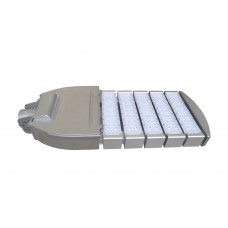 Eco-Road LED Street Light 150W