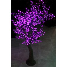 LED Tree Cherry # 33