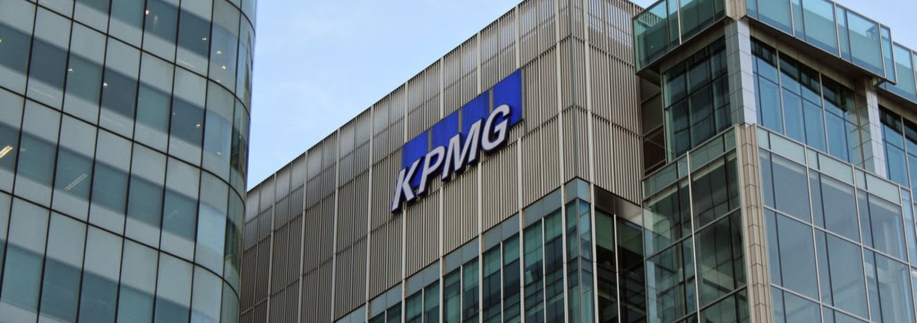 KPMG Somekh Chaikin