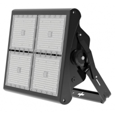 Sport LED Flood Light 1000W