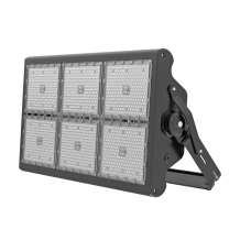 Sport LED Flood Light1200W