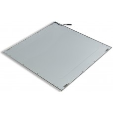 Aluminium 60x60 LED Panel Light