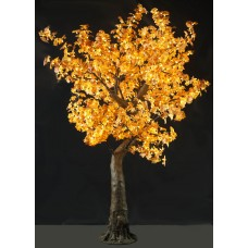 LED Maple Tree 48W