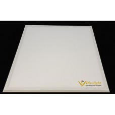Fineline 60x60 LED Panel Light CCT Controlable