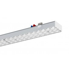 Linear LED Fixture For Trunk System 60W