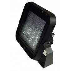 Industrial LED Flood Light 80-100W