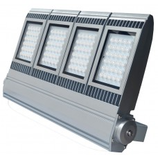 LED Flood Light 240W