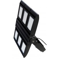 LED Flood Light 480W