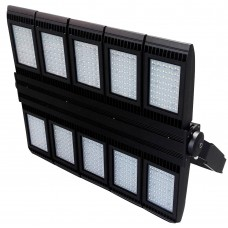 LED Flood Light 800W
