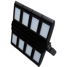 LED Flood Light 640W