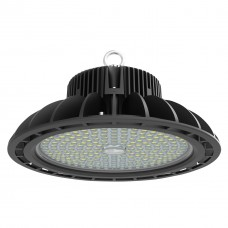 Mini LED High bay 100W 135 Lm/W
