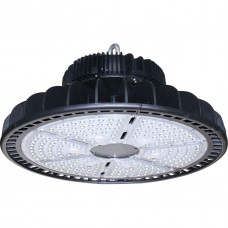 Pizza LED High bay 100W 150 Lm/W