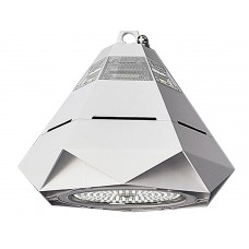 Diamond LED High Bay 150W Up&Down Light
