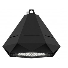 Diamond LED High Bay 100W Up&Down Light