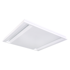 Stingray II 60x60 LED Panel Light
