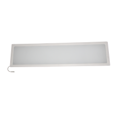 Backlight LED Panel Light 120x30 40W