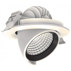 Jupiter LED 10W Downlight