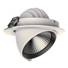 Jupiter LED 35W Downlight
