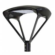 Paraglider LED Street Light 50W