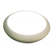 LED Ceiling Light -Round Series IP65