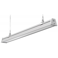 LED Aluminium Tri-proof Light 60cm 30W