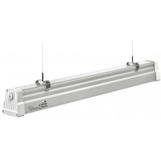 LED Tri-proof Light 60cm 20W