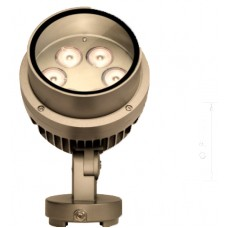 Architectural LED Projector Light 40W